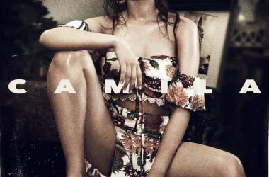 Camila Cabello lidera las nominaciones a los 'EMAs' 2018 / Foto: Camila Cabello