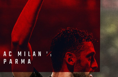 Milan, contro il Parma vietato fallire. Fiducia a Mauri dal primo minuto