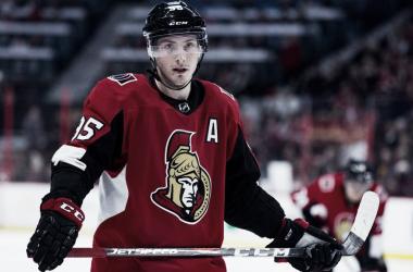 Foto NHL.com