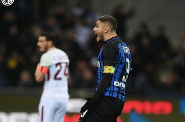 Inter, Icardi va ko e slitta anche il rinnovo