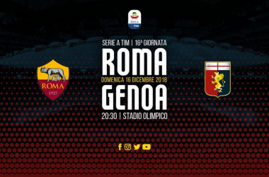 https://twitter.com/GenoaCFC