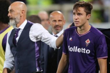 Fiorentina-Verona: tempo del riscatto viola?