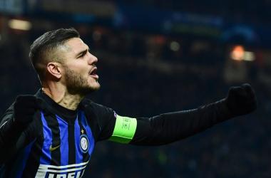 Champions League - L'Inter impatta in casa e viene eliminata: contro il PSV finisce 1-1