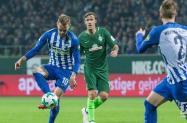 Source photo: profilo Twitter Bundesliga