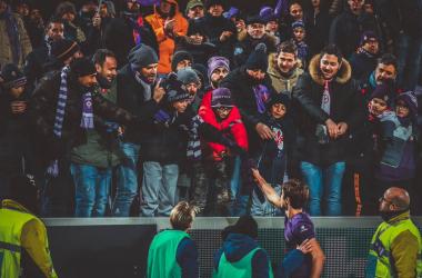 Fiorentina: freme il mercato mentre Pioli prepara il match in casa del Milan