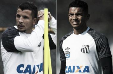 (Foto: Divulgação/Super Esportes)