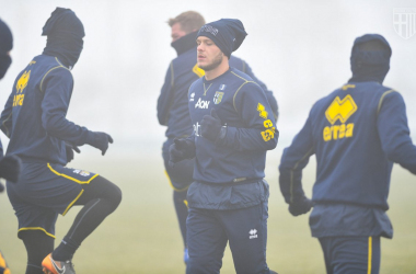 source photo. twitter Parma Calcio
