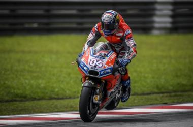 Twitter Ducati Motor