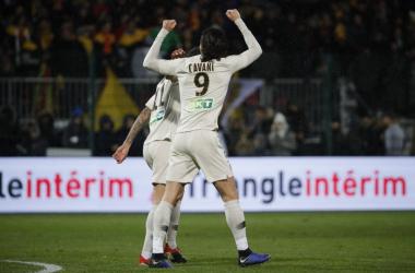 Coppa di Francia Ottavi: il PSG non si ferma e batte l'Orleans