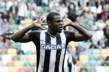 Sampdoria a doppio filo col Napoli: vicini Zapata e Tonelli