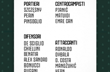 Serie A- Torino è pronta: il Derby della Mole è alle porte