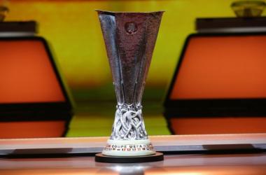 Europa League, ricomincia la corsa: italiane in cerca di conferme; Arsenal e Atletico vogliono il pass