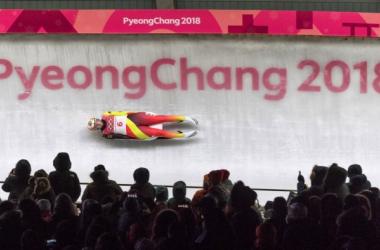 PyeongChang 2018 - Slittino femminile: Geisenberger ipoteca l'oro