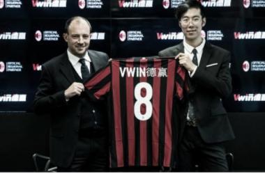 Com investidores chineses, Milan busca expandir a marca para atrair lucros na Ásia (Foto: Divulgação/AC Milan)