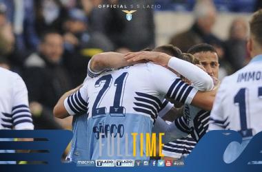 Serie A - Milinkovic risponde a Belotti: 1-1 tra Lazio e Torino