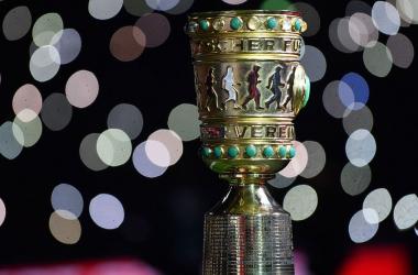 DFB Pokal - Spettacolo alla BayArena: il Leverkusen ospita il Bayern