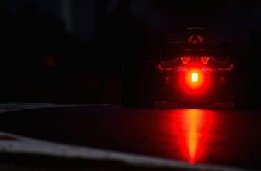 F1, Test Barcellona - Day1: Ricciardo al comando, ma la pioggia rovina i piani dei team!