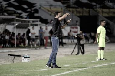 Copa do Nordeste: tudo que você precisa saber sobre Santa Cruz x CRB