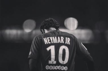Psg, Neymar rimane e prepara l'assalto alla Champions