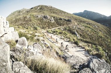 Previa Absa Cape Epic: comienza el Tour de Francia del Mountain Bike