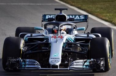 La F1 pronta a sbarcare a Miami ed in Vietnam