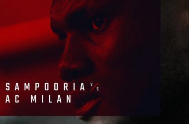 Live Sampdoria - Milan, diretta ottavo di finale di Coppa Italia 2018 (0-0): Blucerchiati vicino al vantaggio
