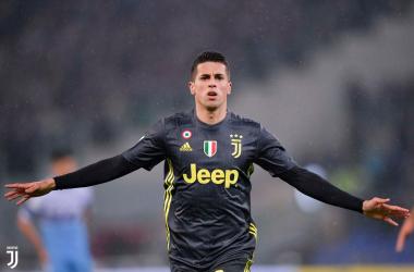 Juventus - Tanta sofferenza contro la Lazio ma tre punti dorati: lo Scudetto è più vicino
