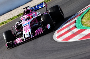 """F1, Force India - Ocon fiducioso: """"Ci vedo bene per Melbourne"""""""