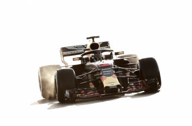 """Ricciardo: """"Red Bull está más preparado que nunca"""""""
