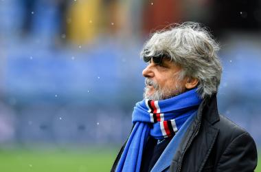 Serie A, Sampdoria - Che blackout contro il Crotone!