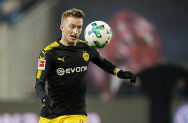 Europa League - Il Borussia Dortmund continua la settimana Red Bull: tocca al Salisburgo | Twitter Borussia Dortmund