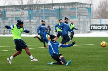 Spal-Bologna: ritorna il derby in terra estense