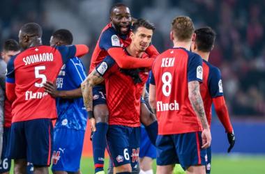 L'ora dei sedicesimi! Il programma di oggi della Coupe de France