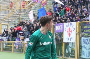 Fiorentina-Benevento, le formazioni ufficiali: gioca Saponara | Twitter Fiorentina