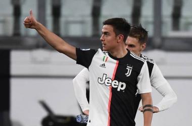 La Juventus programma il futuro tra ripresa e mercato