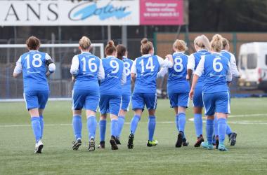 Credit: Scottish Women's Premier League