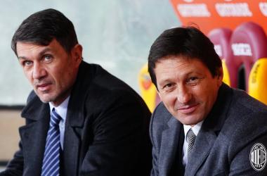 Milan, il futuro di Leonardo sembra già segnato