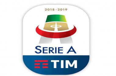 Serie A, pari tra Bologna - Sassuolo e Genoa - Verona