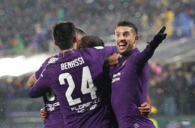 Serie A - Udinese sempre più in difficoltà, la missione Fiorentina sembra impossibile