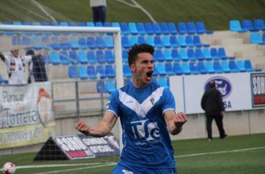 Foto: CF Badalona.