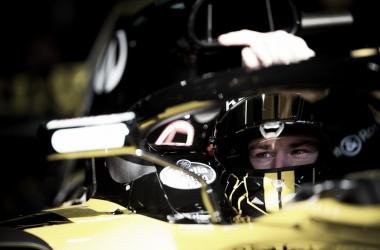 Foto:RenaultSportF1