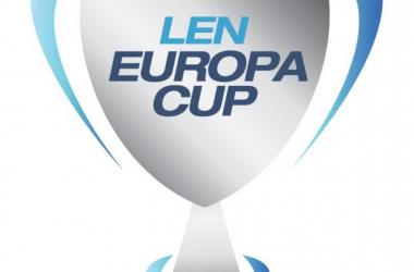 Pallanuoto, Europa Cup - Il Setterosa cede all'Olanda - Twitter