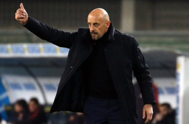 Serie A - Tra Udinese e Chievo è lotta per la sopravvivenza