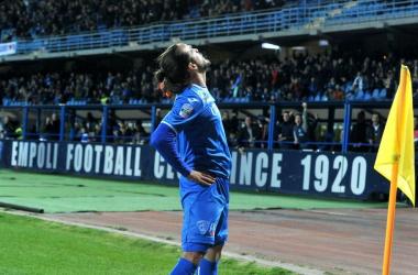 Source photo: profilo Twitter Empoli FC