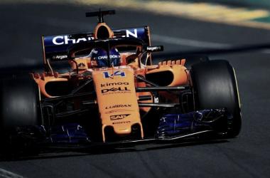 """La Firma de F1 VAVEL: """"summer is coming"""""""