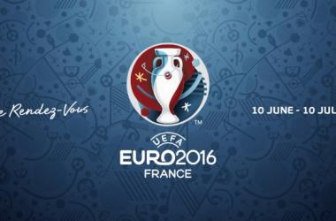 Espanha, Croácia e Itália podem apurar-se (Foto: uefa.com)