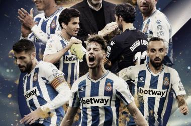 Análisis del rival: Un Espanyol que promete guerra