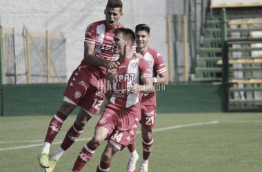 Foto: Club. A. Unión