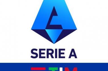 Calcio Italiano: Frena l'Inter, volano Milan e Roma