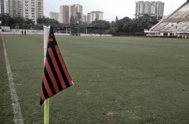 """Flamengo comemora aval para por em prática projetos na Gávea: """"Um sonho de décadas"""""""